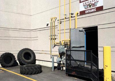 facility-image-1