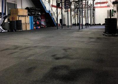 facility-image-10