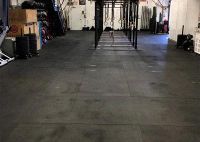 facility-image-11