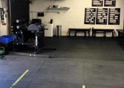facility-image-5