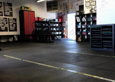 facility-image-7
